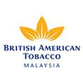british american tobacco malaysia sdn bhd At british american tobacco location penang, malaysia industry tobacco current: british american tobacco previous: mi equipment (m) sdn bhd.
