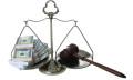 RebeccaLewis_Feb2014_money-law-corruption