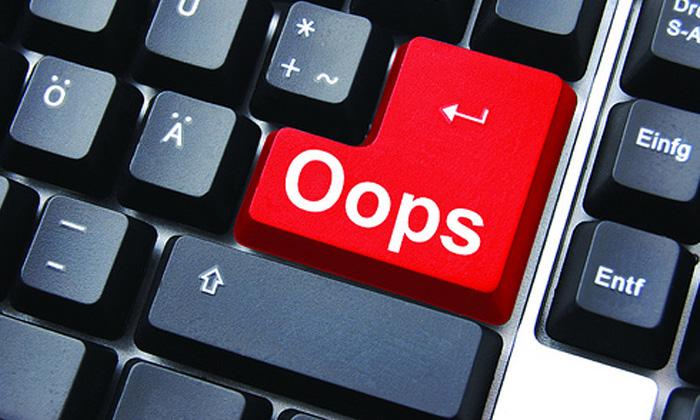 RebeccaLewis_Feb2014_oops-keyboard