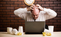 RebeccaLewis_Feb2014_stressed-office-man