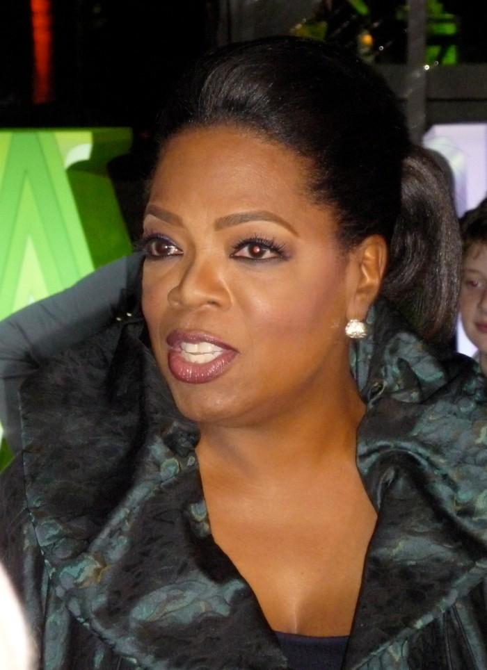 RebeccaLewis_Nov2013_CEO-Oprah-Winfrey