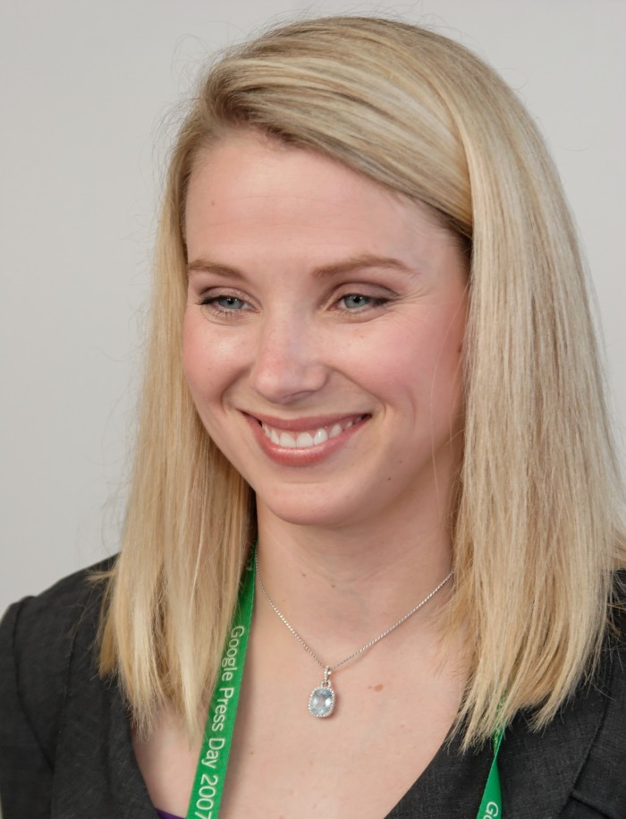 RebeccaLewis_Nov2013_CEO-marissa-mayer