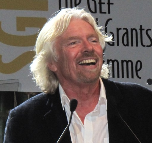 RebeccaLewis_Nov2013_CEO-richard-branson