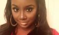 RebeccaLewis_Nov2013_Glory-email-resignation