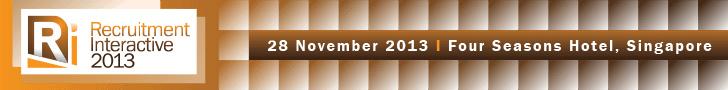 RebeccaLewis_Nov2013_RecruitmentInt-banner