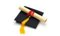 RebeccaLewis_Nov2013_graduation-cap