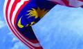 RebeccaLewis_Nov2013_malaysia-flag