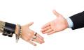 RebeccaLewis_Oct2013_Millennial-handshake-young