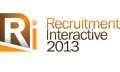 RebeccaLewis_Oct2013_Recruitment-Interactive-logo