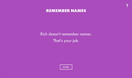 RebeccaLewis_Oct2013_advertising-job-2