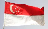 Singapore budget 2015