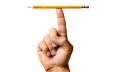 RebeccaLewis_Sept2013_hand-balance-pencil