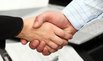 RebeccaLewis_Sept2013_handshake2