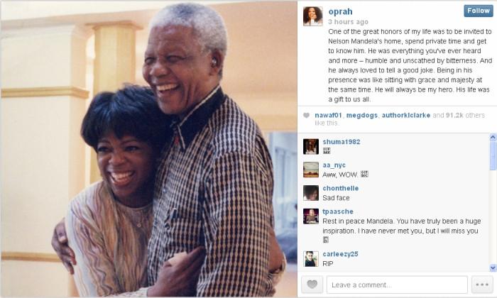 SabrinaZolkifi_Dec2013_Oprah