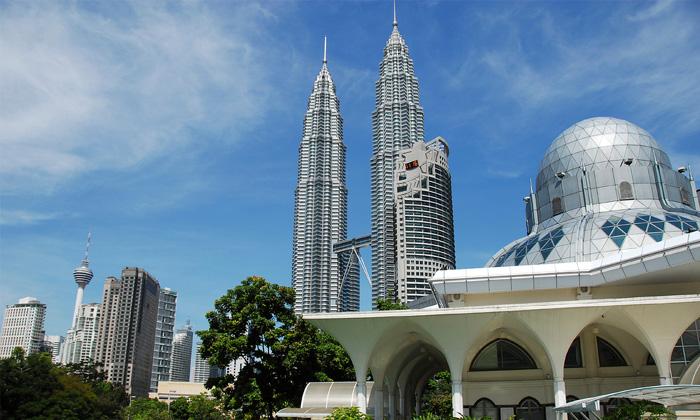 SabrinaZolkifi_Feb2014_MalaysianPetronas