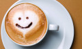 SabrinaZolkifi_Nov2013_happycoffee