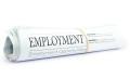 SabrinaZolkifi_Nov2013_employmentpaper