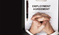 SabrinaZolkifi_Oct2013_employmentagreement