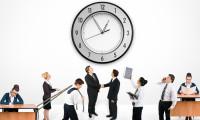 SabrinaZolkifi_Oct2013_timemanagement