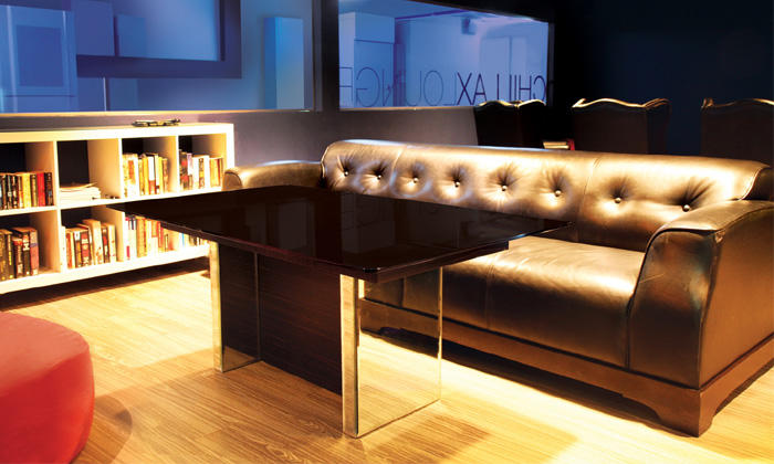 RebeccaLewis_Jan2013_Chillax Lounge-Reading corner