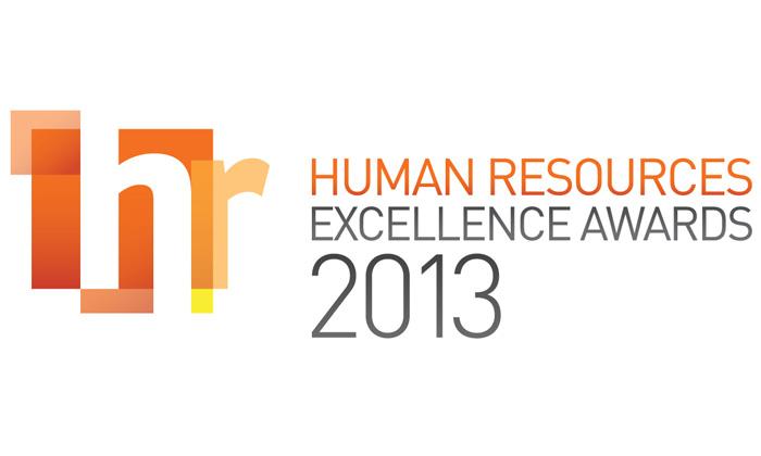 RebeccaLewis_Jan2013_HREA-2013-logo