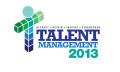 RebeccaLewis_Jan2013_TM2013-logo