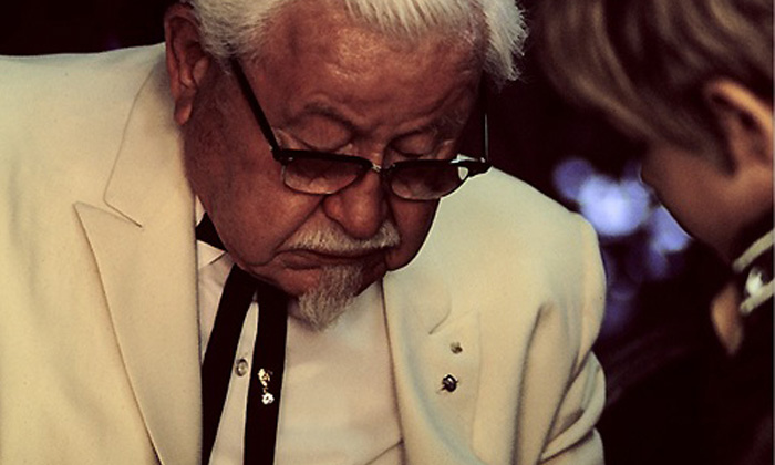 RebeccaLewis_March2014_Colonel-Harland-Sanders-KFC-Wikipedia