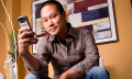 RebeccaLewis_March2014_Tony-Hsieh-CEO-Zappos-Wikipedia