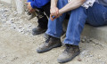 SabrinaZolkifi_Feb2013_blue-collar-workers