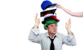 SabrinaZolkifi_Feb2013_man-with-many-hats