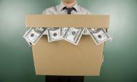 SabrinaZolkifi_Feb2013_money-in-a-box