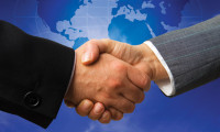 SabrinaZolkifi_Jan2013_global-handshake