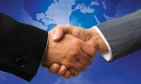 SabrinaZolkifi_Jan2013_global-handshake