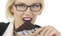 SabrinaZolkifi_Mar2014_chocolate-shutterstock