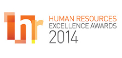 Human Resources Excellence Awards 2014 Singapore