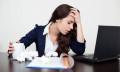 AkankashaD_April2014_Employee stress