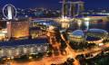 AkankashaD_April2014_Singapore