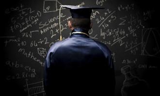 AkankashaD_Dec2013_graduate_blackboard