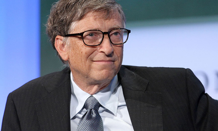 RebeccaLewis_April2014_Bill-Gates-Shutterstock