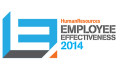 Employee Effectiveness 2014 corporate logo learning and development conference on the 18th and 19th of June 2014