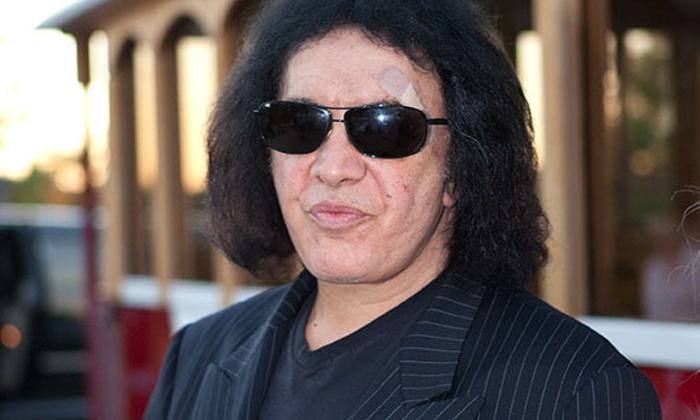 RebeccaLewis_April2014_Gene-Simmons-shutterstock