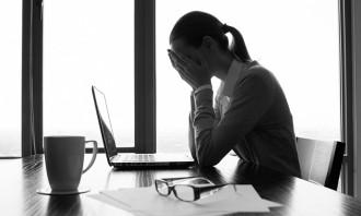 RebeccaLewis_April2014_depression-sad-stress-shutterstock