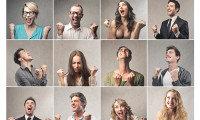 RebeccaLewis_April2014_successful-people-happy-grid-Shutterstock