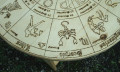 RebeccaLewis_July2013_star-signs-zodiac-superstitious