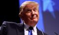 RebeccaLewis_June2013_Donald-Trump-wiki2
