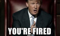 RebeccaLewis_June2013_Donald-Trup-youre-fired-meme