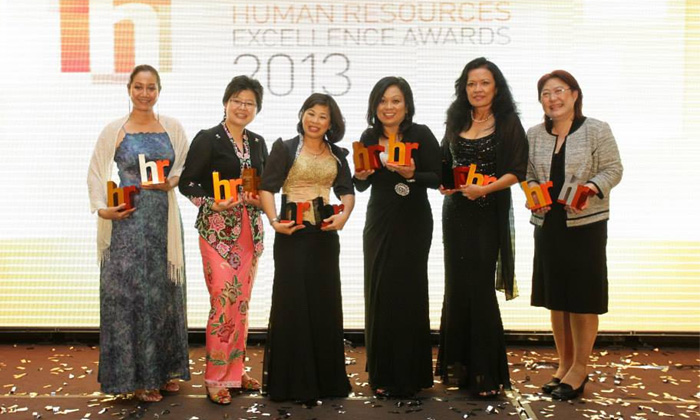 RebeccaLewis_June2013_HREA-Malaysia1