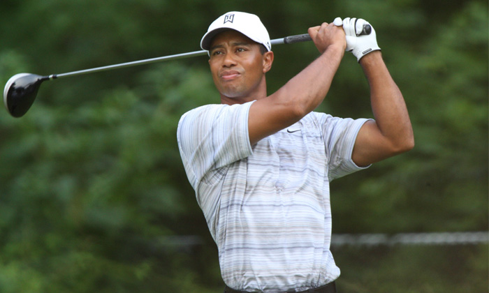 RebeccaLewis_June2013_Tiger-Woods-wiki