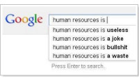 RebeccaLewis_June2013_google-human-resources-useless