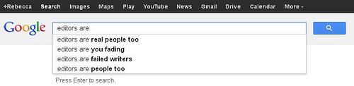 RebeccaLewis_June2013_google-search-editors